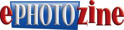 epz logo