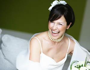 Business wedding photography seminar