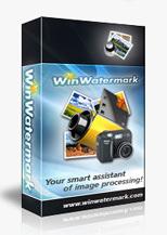 WinWatermark