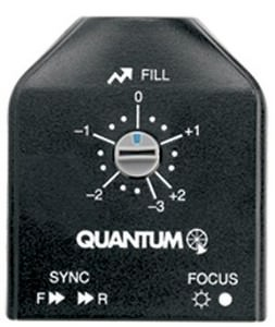 Quantum Qflash D12 adapter now available