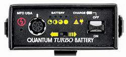 Quantum Turbo Battery part-exchange offer
