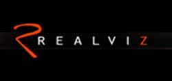 Realviz logo
