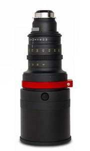 Red One 11.5 megapixel digital video camera