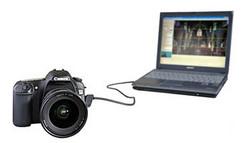 DSLR Remote Pro v1.5