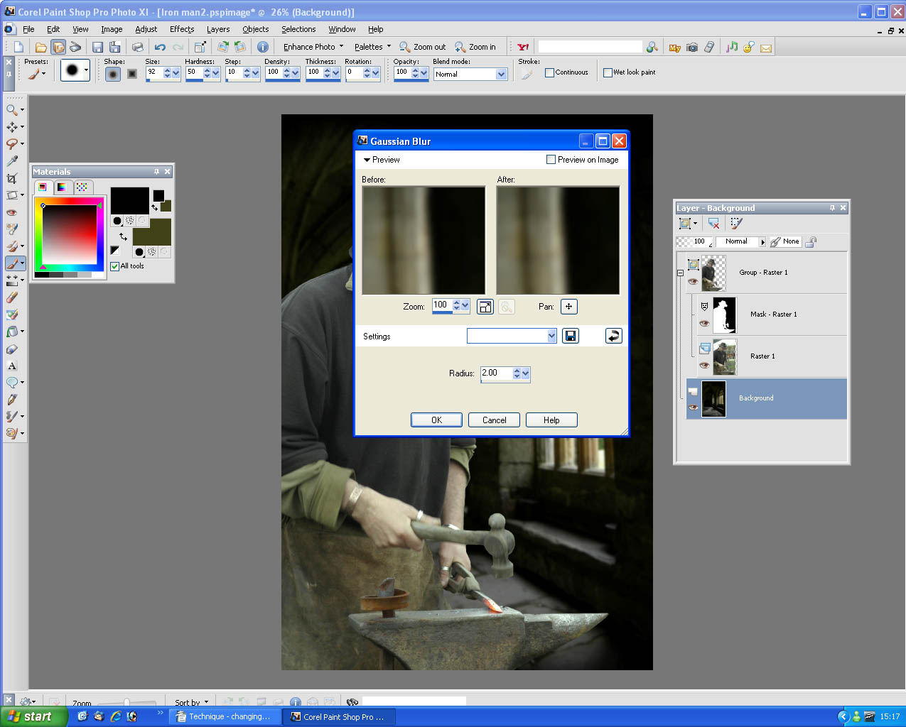 Corel paint shop pro photo x1 key generator