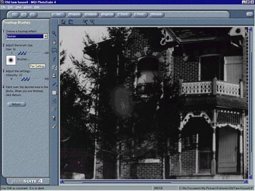 programa mgi photosuite