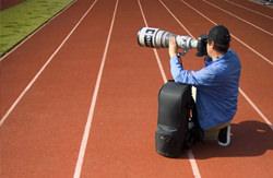 Lens Trekker 600 AW II