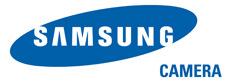 samsung_camera_logo