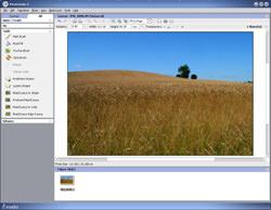 Roxio Creator 9 software