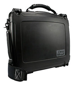 Rugged Peak OtterBox laptop case