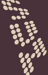 Sun Awards Logo