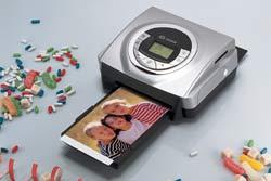 Sagem announce low cost 10x15cm dye sub printer