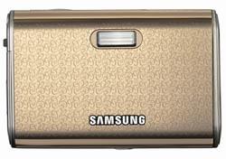 Samsung Digimax i70