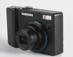 Samsung L74 Angle
