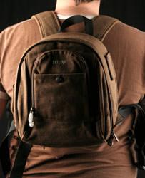 Sativa Professional Camera rucksack
