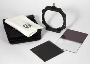 Lee Filters - starter triple pack saves cash