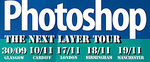 October's Hot Photographic Products and Courses