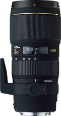 Sigma APO 70-200mm F2.8 EX DG Macro HSM