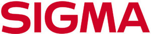 Sigma to launch latest range of products at PMA 2006