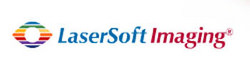 LaserSoft imaging Logo