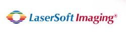 LaserSoft imaging Logo