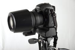 Slik Pro500DX