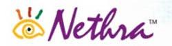 Nethra 3.2 megapixel image processor