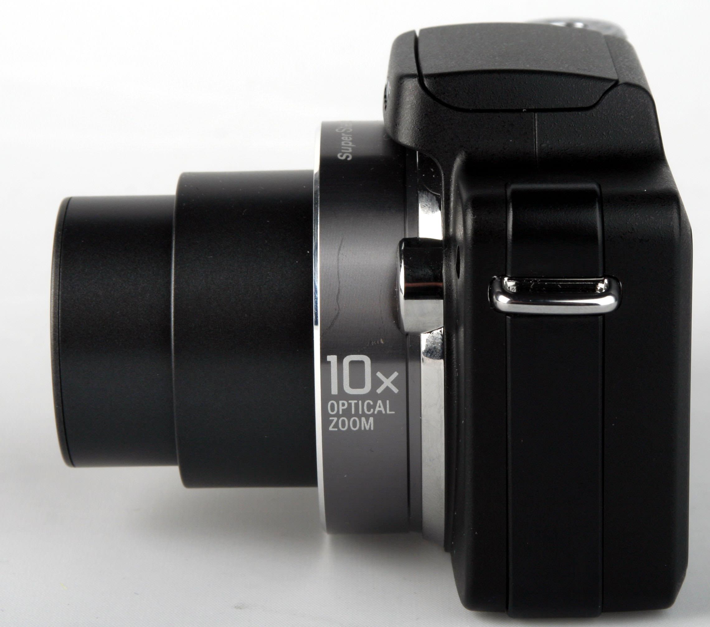 sony dsc h3 digital camera review rh ephotozine com sony j-h3 manual sony j-h3 manual