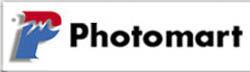 Sony Digital ID photography workshop