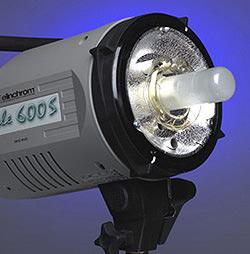 Studio Lighting - a beginners guide to lighting