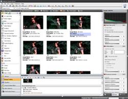 StudioLine Photo Classic 3 Plus