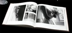 Fotobook Pro