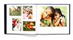 Fotostation Photo Book