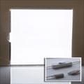 Pictronic Illuminated Frame