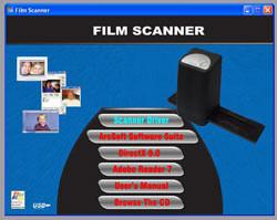 SUMMIT PHOTOFIX COPIER DRIVER FOR PC