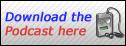 Download Beginners Guide 6!