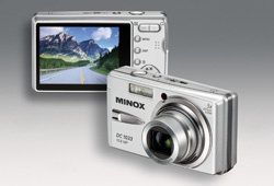 Minox DC 1033
