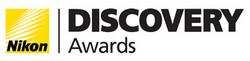 Nikon Discovery Awards