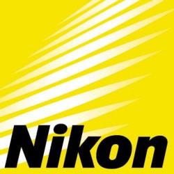 Nikon logoN