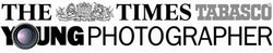 Times Tabasco Young Photographer of the Year