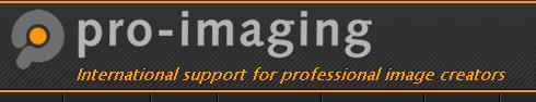 pro imaging banner