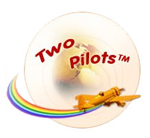 Two Pilots release MakeUp Pilot