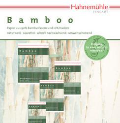 Hahnemuhle Bamboo