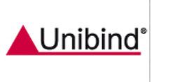 Unibind logo