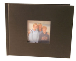 Unibind My Photobook