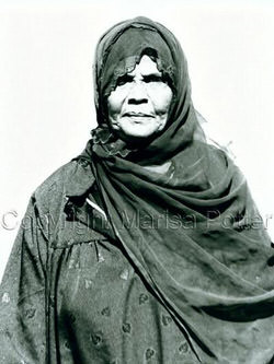 egypt,women,photo