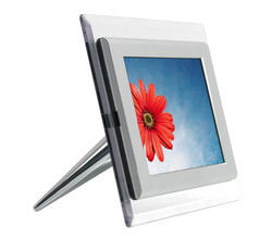 Jobo PDJ701 Digital Photo Frame