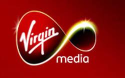 Virgin Media partner with Shootlive