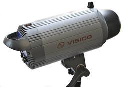 Visico Excel VC300 Plus