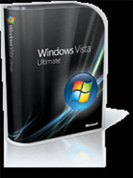 Vista sales reach 40 million copies